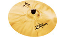 ZILDJIAN A Custom Crash 18""