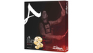 ZILDJIAN A Custom Professional Set B-Stock