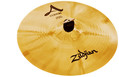 ZILDJIAN A Custom Fast Crash 15""