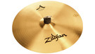 ZILDJIAN A Custom Fast Crash 16""