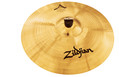 ZILDJIAN A Custom Medium Crash 18""