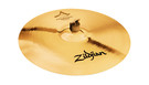 ZILDJIAN A Custom Projection Crash 18""