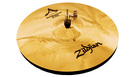 ZILDJIAN A Mastersound Hi-Hat 14""