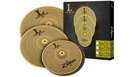 ZILDJIAN L80 Low Volume LV468 Set