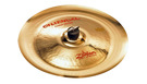 "ZILDJIAN Oriental China Trash 16"" (cm.40)"