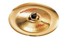 "ZILDJIAN Oriental China Trash 18"" (cm.45)"