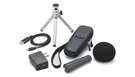ZOOM APH1n - H1n Accessory Package