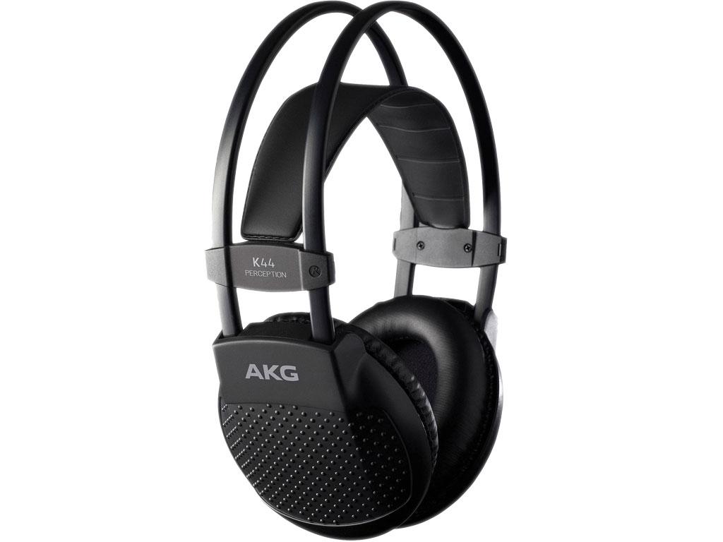 AKG K44 Perception -  3276222605ee