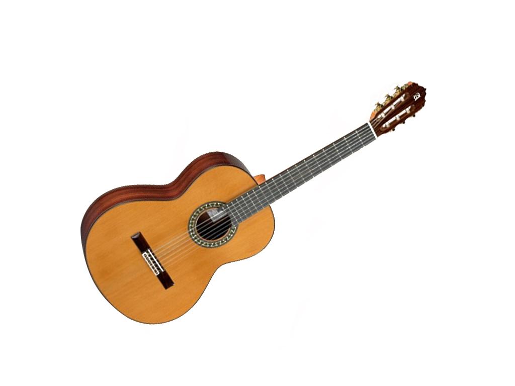 https://www.strumentimusicali.net/imagesbig/B_ALHAMBRA_5p.jpg