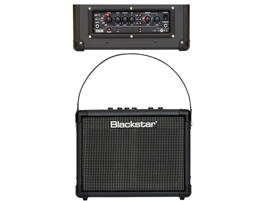 BLACKSTAR ID Core Stereo 20 -  0d63aabc48c