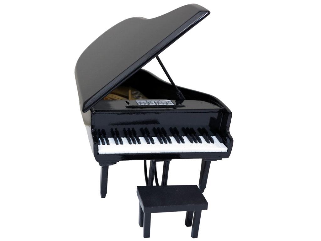 Antico pianoforte annunci d acquisto vendita e scambio i prezzi