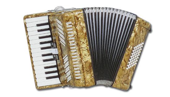 Romance ac48bs fisarmonica 48 bassi rossa strumenti musicali .net