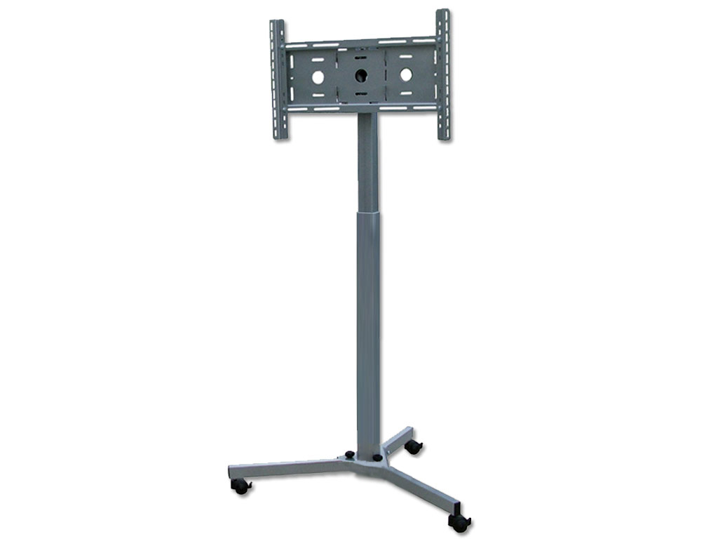 Quiklok SS 060 Supporti TV tipo