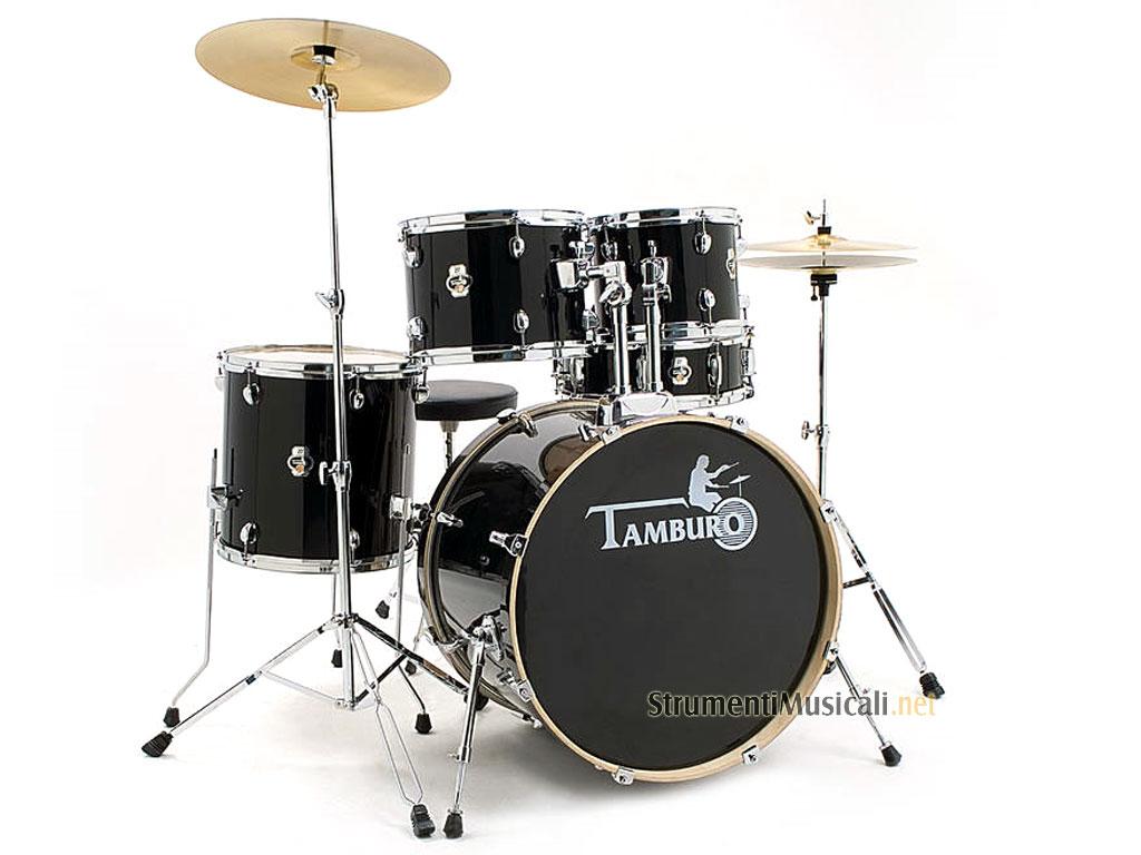 https://www.strumentimusicali.net/imagesbig/B_TAMBURO_t5bk.jpg