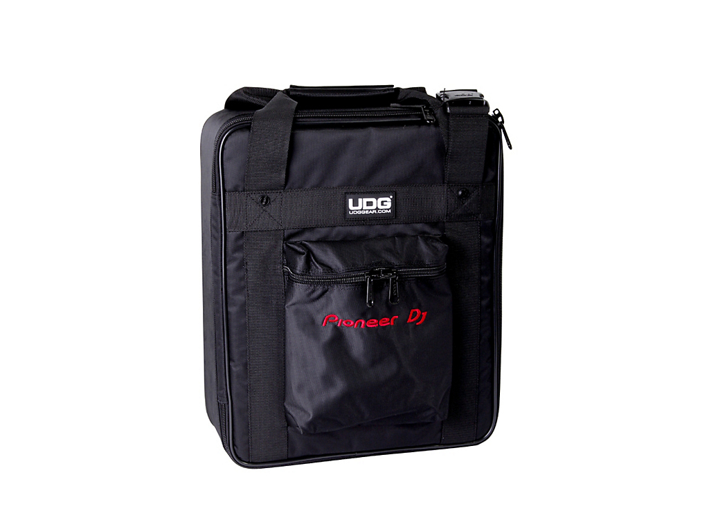 UDG CD Player Mixer Bag U9017 3wNYQt9HO