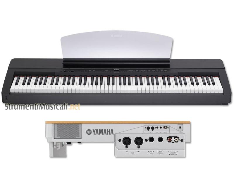 Yamaha p-140 sm service manual download, schematics, eeprom.