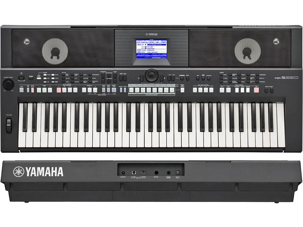 https://www.strumentimusicali.net/imagesbig/B_YAMAHA_psrs650.jpg