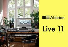 Live 11: la nuova release di Ableton è finalmente disponibile